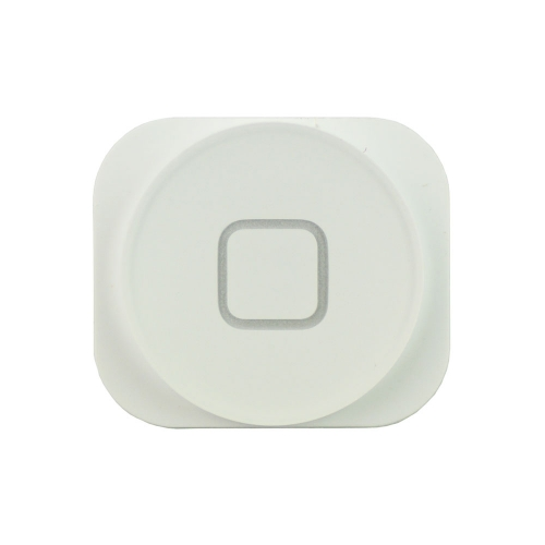 Iphone 5/5C home button biely